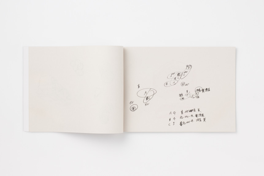 0000_prttp_kuramoto_011_o