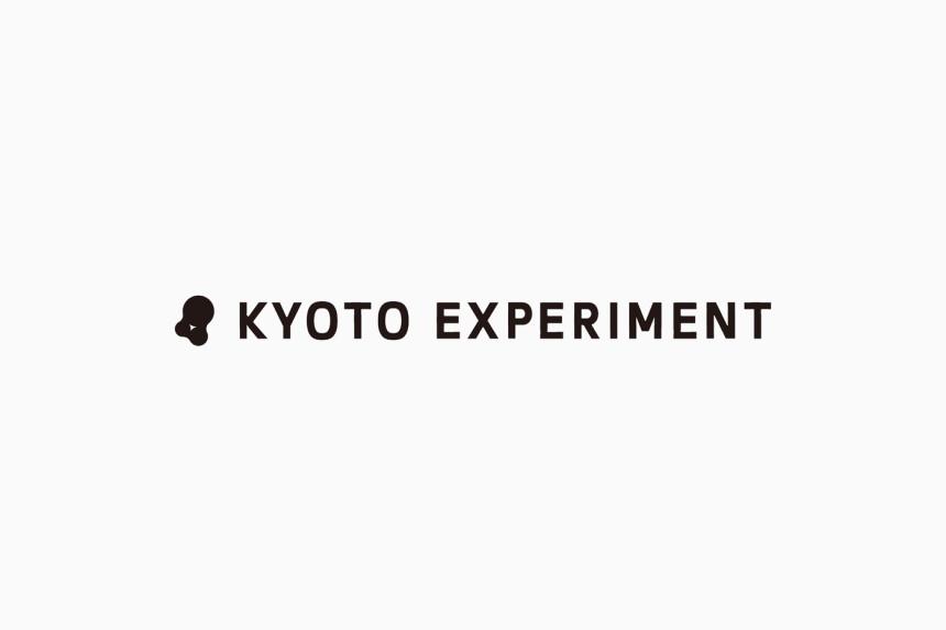 logo_yamazoe_1