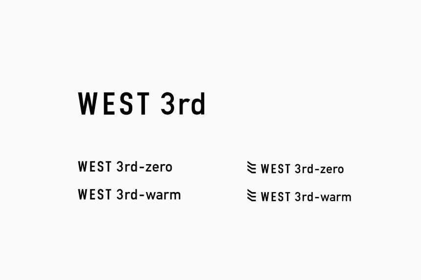 logo_west_3rd_130509