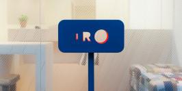1205_IRO_017_m_p
