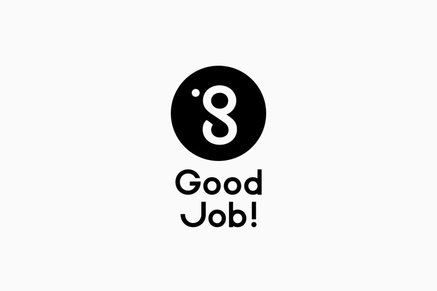 1302_GDJB_0_logo_02
