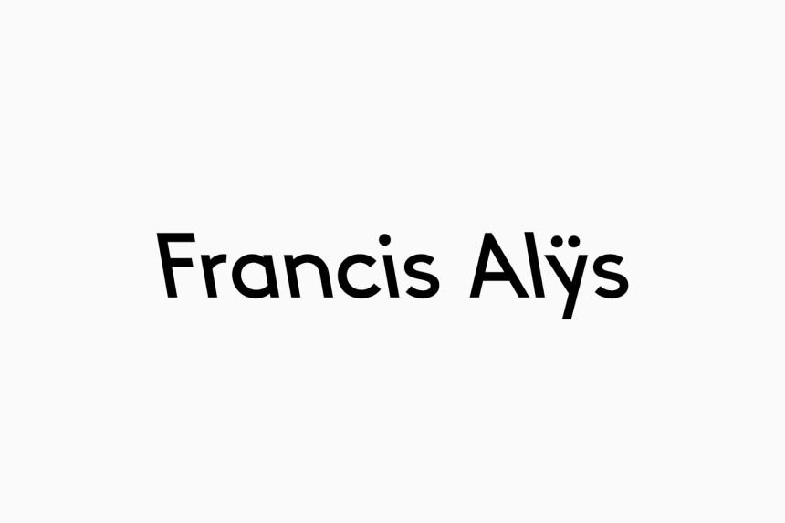 1304_FrncsAlys_0_logo