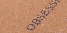 0904_OBSS_eyecatch