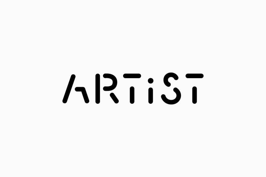 1304_ARTIST_logo