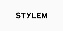 1306_STYLEM_eyecatch