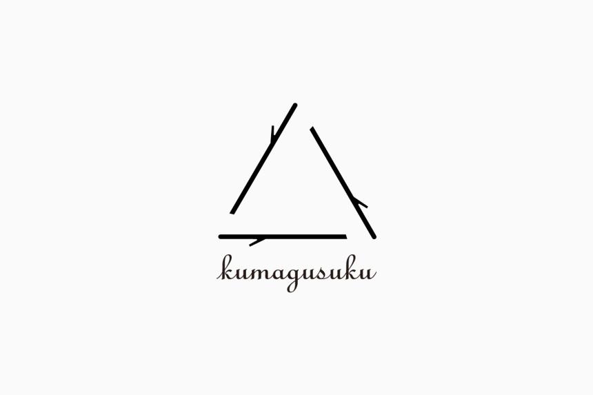 1307_kumagusuku_logo