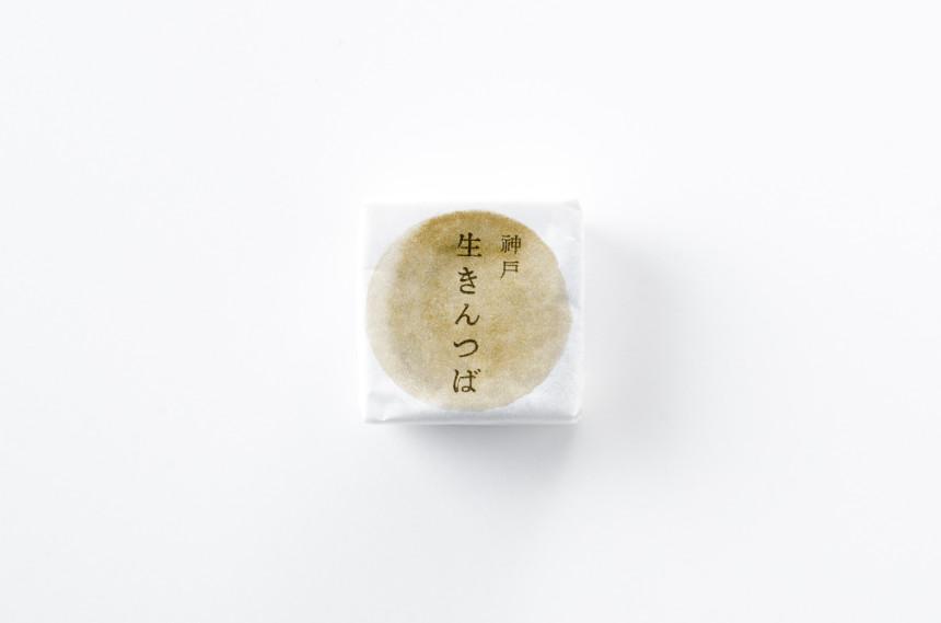 1309_kintsuba_008_m
