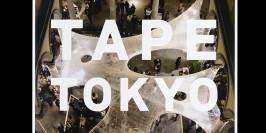 1311_tapetokyo_eyecatch