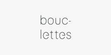 140408_logo_web
