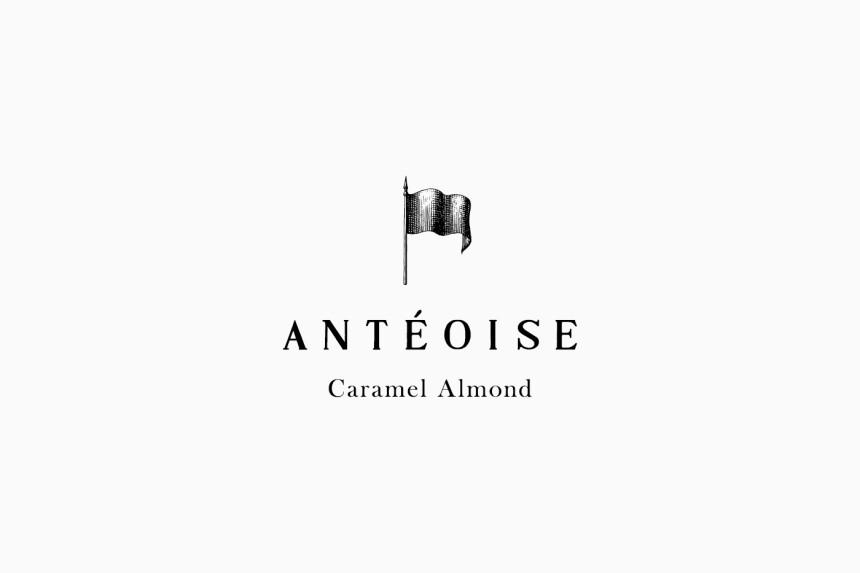 1409_ANTEOISE_logo