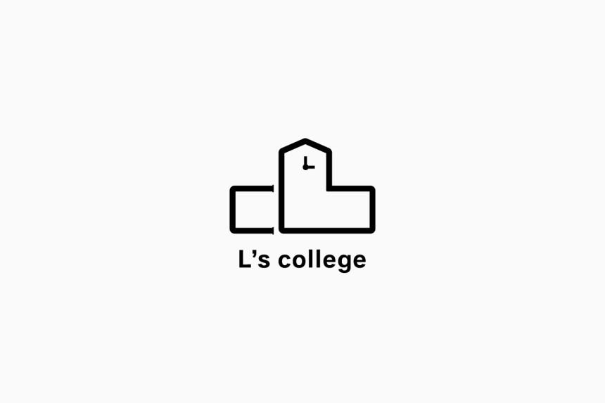 1409_LsCollege_logo