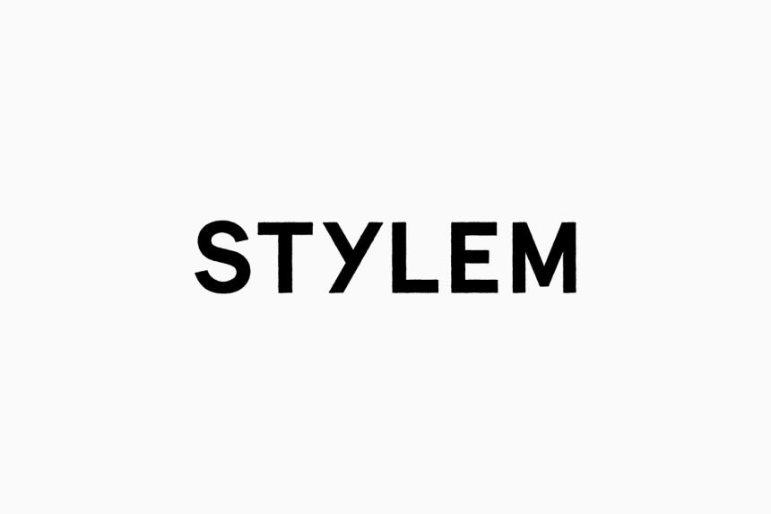 1306_STYLEM_logo