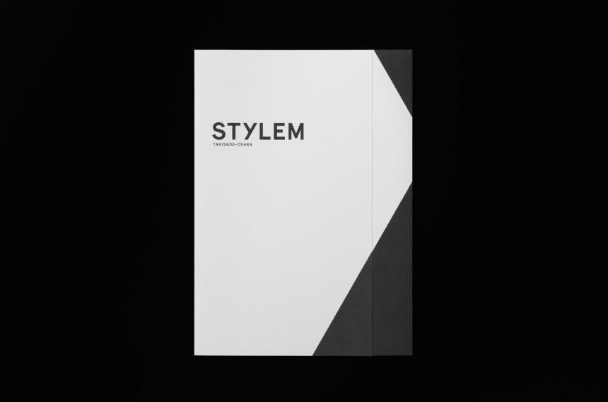 1404_STYLEM_001_m