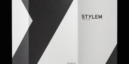 1404_STYLEM_eyecatch