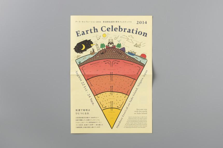 1408_EarthCelebration_001_m