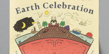 1408_EarthCelebration_eyecatch