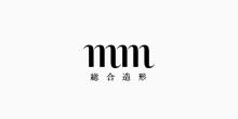 mm_150410