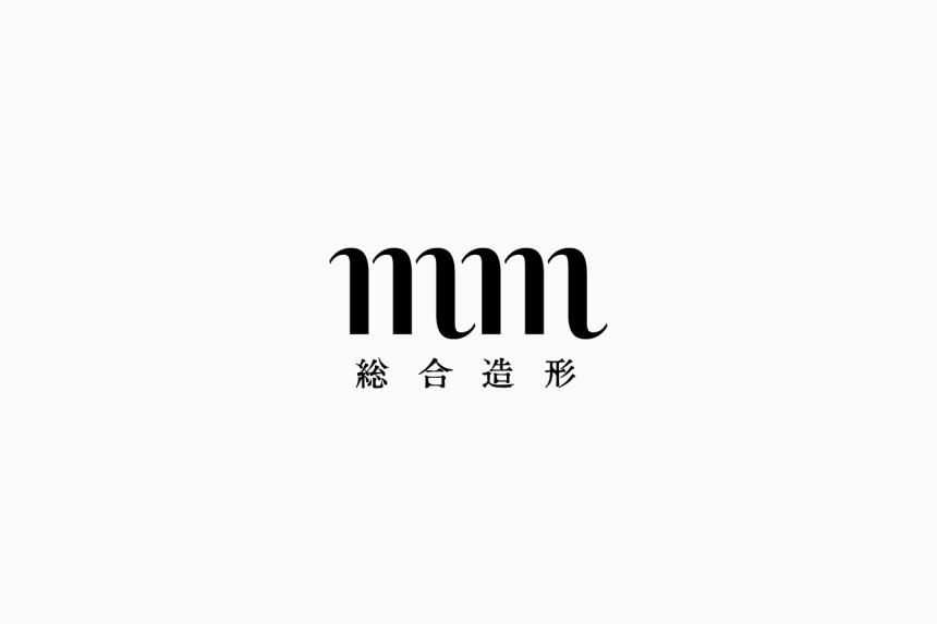 1505_kuad_mm_logo