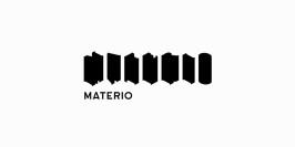 materio_logo