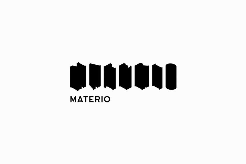 MATERIO