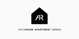 logo_midori_130502