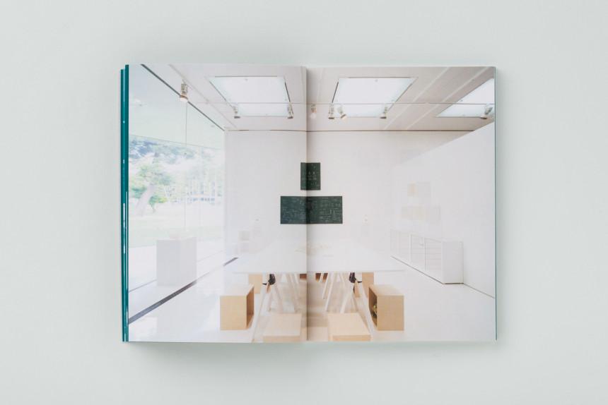 DOCUMENT SUZUKI Yasuhiro's Mitate Laboratory