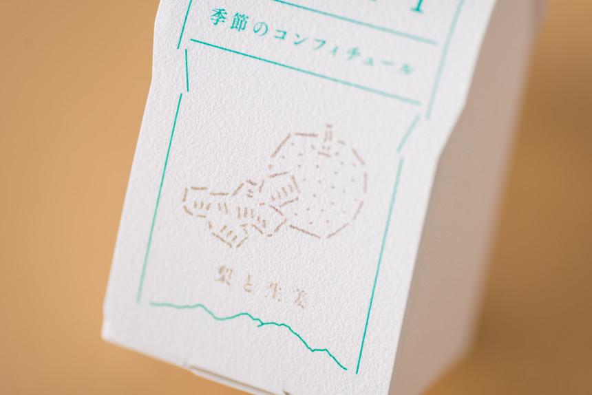 FUKUCHI CRAFT