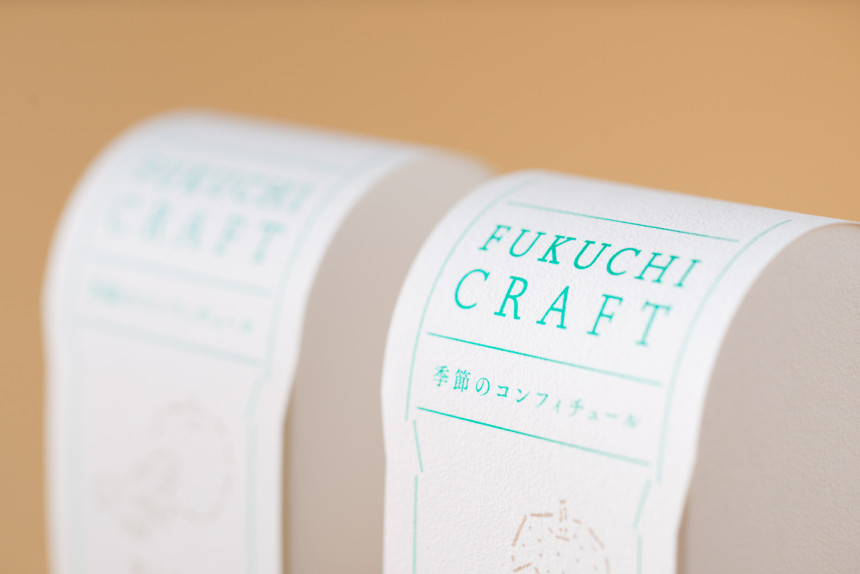 FUKUCHI CRAFT